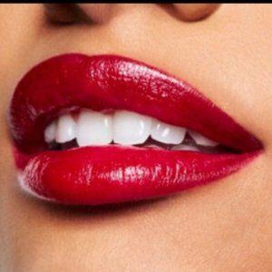 Mac AALIYAH Lipstick - Hot Like